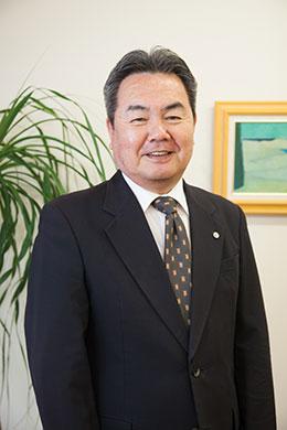 司法書士 池田 信一